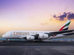 emirates wifi promo code emirates airlines promo en france wifi ultrarapide 224