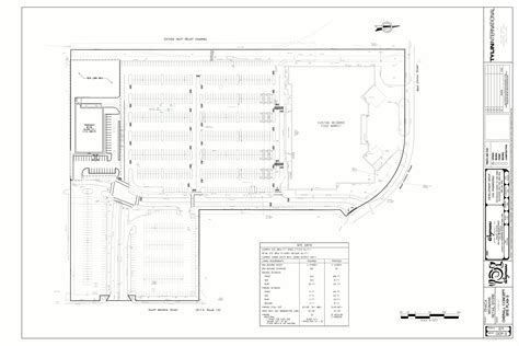 liquor store floor plans ithaca builds 171 wegmans possible wine liquor retail