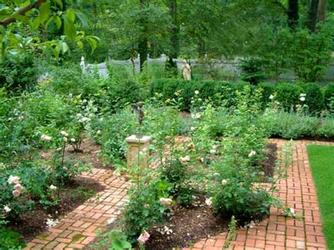 formal garden designs circular brick patio designs formal garden design