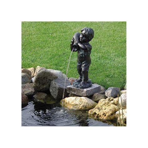 d 233 couvrez le kit bassin ubbink 500 litres bassin