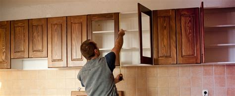 Best Quality Kitchen Cabinets For The Money The Best Kitchen Cabinet Hac0