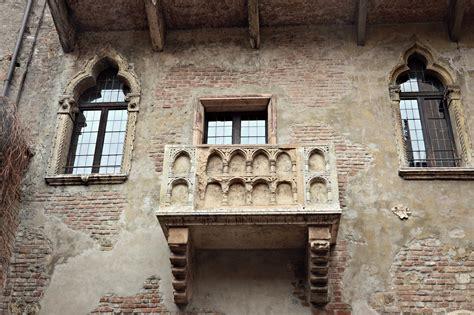 terrazzo romeo e giulietta 187 la finestra herb ritts a ave cesare dei