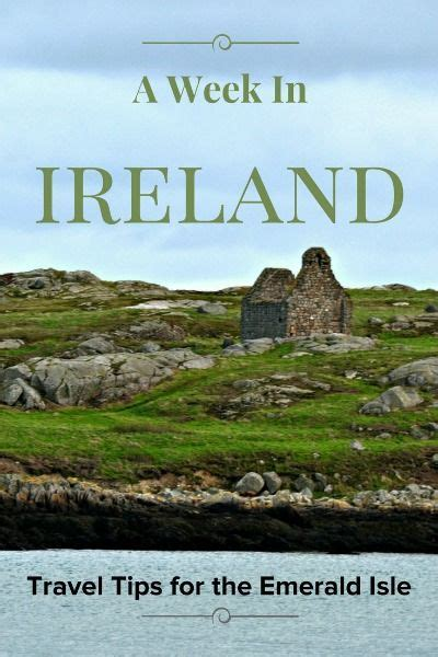 ireland vacation ideas the 25 best ireland vacation ideas on pinterest ireland