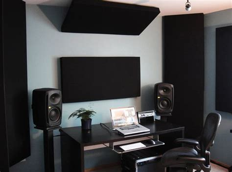home recording studio setup ideas im  basic  recording studio home home
