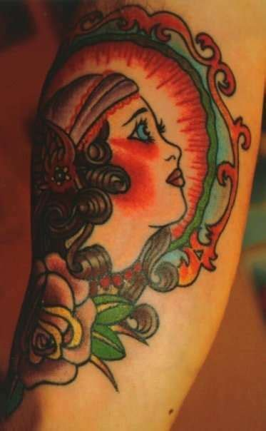tattoo aftercare england 17 best ideas about traditional gypsy tattoos on pinterest