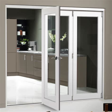 magnet bedroom sliding doors magnet bedroom sliding doors magnet doors loire pre glazed internal door