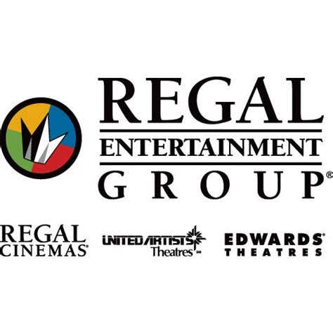 Regal Cinemas Gift Card Balance - amazon com regal cinemas gift cards configuration asin e mail delivery gift cards