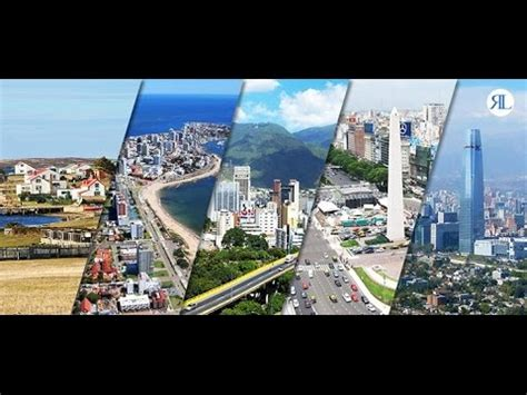 top 5 richest countries in south america 2017 south american grouth in richness 2k17 american