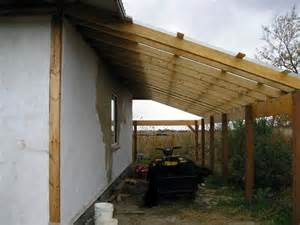 recycled materials woodworking plans and picnics on