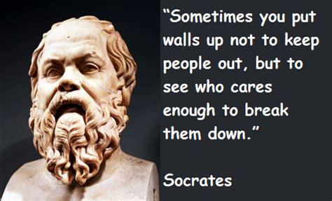 quotes by socrates socrates best quotes quotesgram