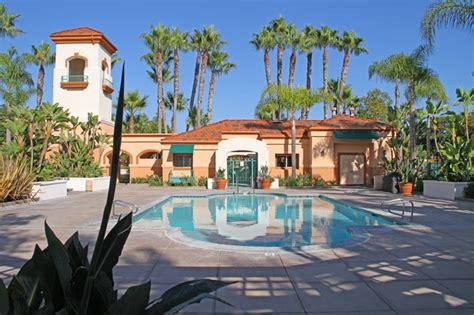 Good Houses For Sale In Laguna Beach #7: Villa-point-newport-beach_664.jpg