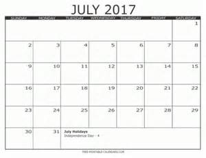 free printable calendar 2017 month pokololo gallery