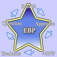 Exploring Evidence Based Practice technique the revealing of nursing informatics exploring