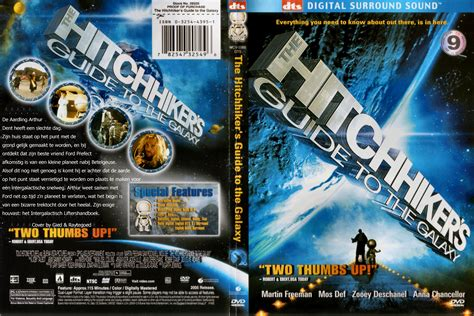 the hitchhikers guide to the galaxy 2005 imdb the hitchhikers guide to the galaxy 2005 imdb autos post