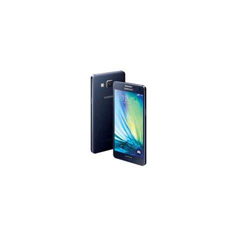Samsung A5 Sm A500f unlock samsung galaxy a5 sm a500f galaxy a5 lte