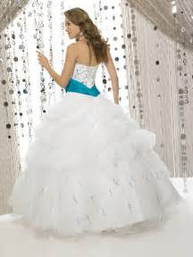 turquoise wedding dresses quinceanera dressesprom gown dresses discount 2012 halter