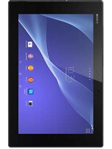 Hp Sony Z3 Tablet sony tablet price in malaysia harga compare