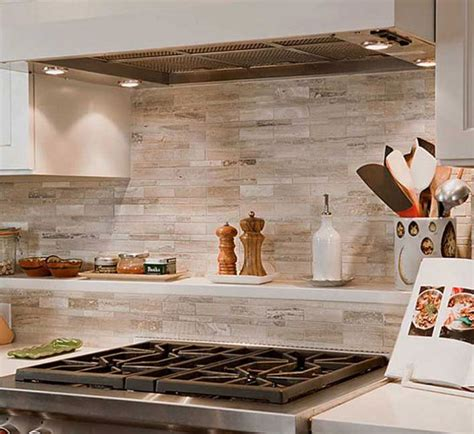 current kitchen backsplash trends kitchen backsplash kitchen backsplash trends 2016 homes for sale in newnan
