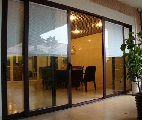 glass door seng soon glass works