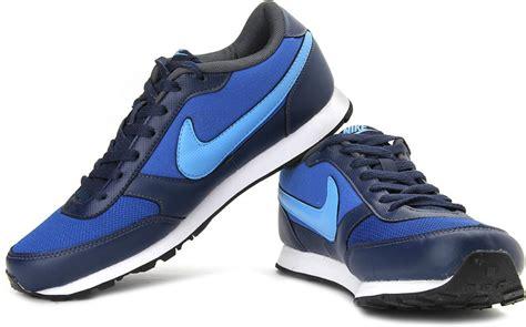 best nike walking shoes for flat best nike walking shoes for flat 28 images best nike