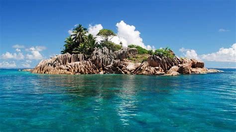 la isla de las 8415532768 curiosidades y rarezas sobre algunas islas del planeta