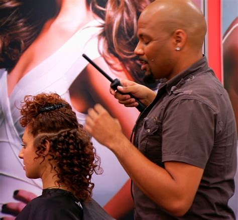 la hair tv show 2015 la hair tv show cancelled 2015 la hair reality show china