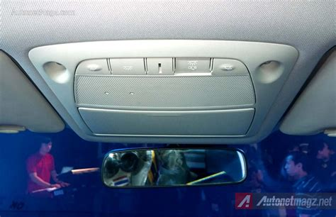 X 100 Original Indonesia nissan x trail indonesia 2014 interior l