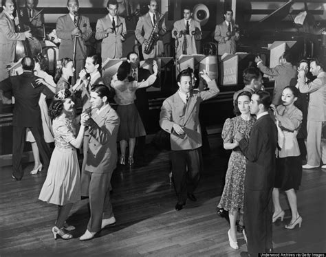 york swing dance club fabulous vintage photos remind us why we ll mourn the loss