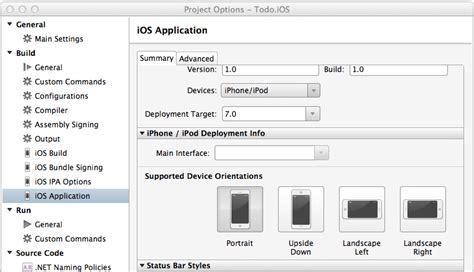 xamarin android layout orientation locking orientation in xamarin forms xamarin forums