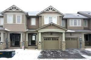 3 bedroom townhomes caledon 3 bedroom townhouse for sale in strawberry fields