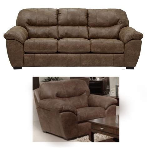 rent to own recliners chair rent to own lease purchase or rent to own