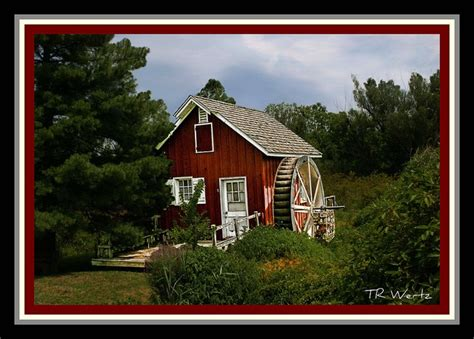 West Feal Cottage by 156 Best Images About Chester County Pa On