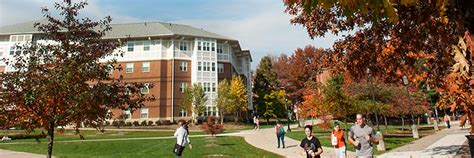 Iup Find Weekday Visit Visit Cus Or Find Iup At College Fairs Undergraduate Admissions Iup