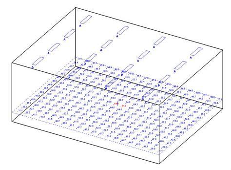 industrial fluorescent light fixtures t8 industrial fluorescent light fixtures t8 warehouse