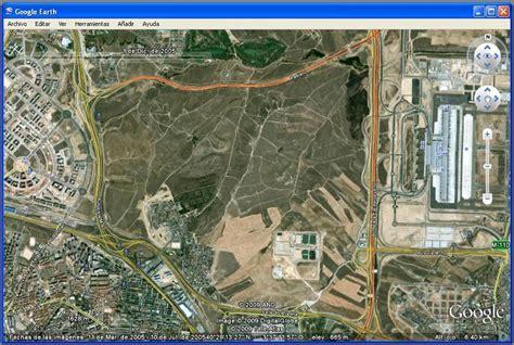 ver imagenes historicas google earth imagenes historicas en google earth google maps 25049