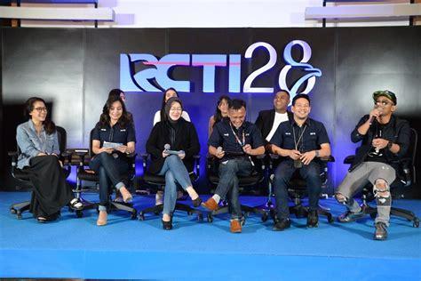 film korea terbaru d rcti hut rcti 28 siap siap judika akan berakting di drama
