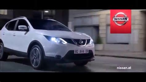 nissan ads 2016 nissan commercial music 2016 youtube