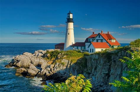 what is the cost of living in maine smartasset