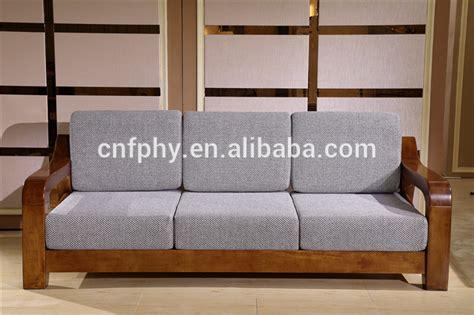 solid wood sofa designs manufacturer fphy living room furniture solid wood sofa