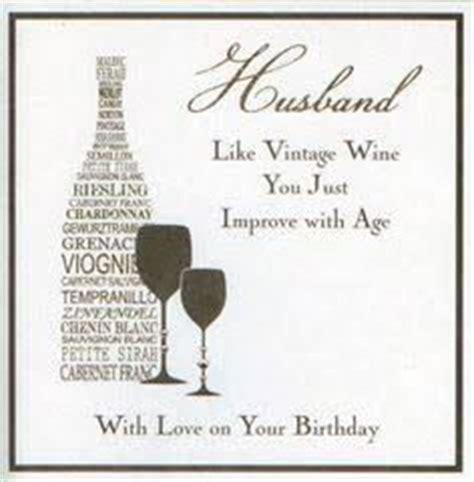 printable romantic birthday cards for husband romantic handmade birthday cards for husband google