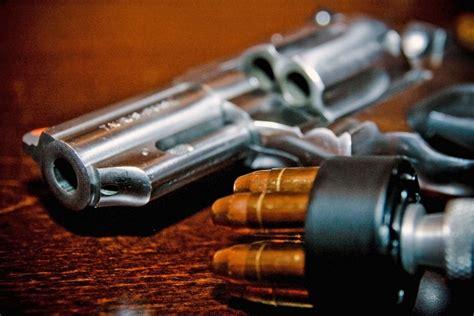 rilascio porto d armi sportivo diniego porto d armi per precedenti penali interviene
