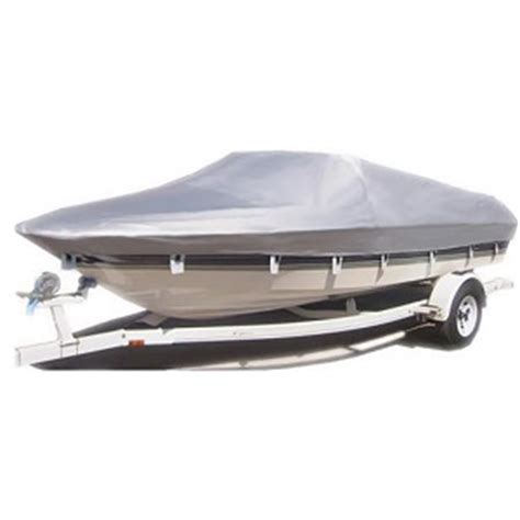 larson custom boat covers sea ray boat covers boatcovers