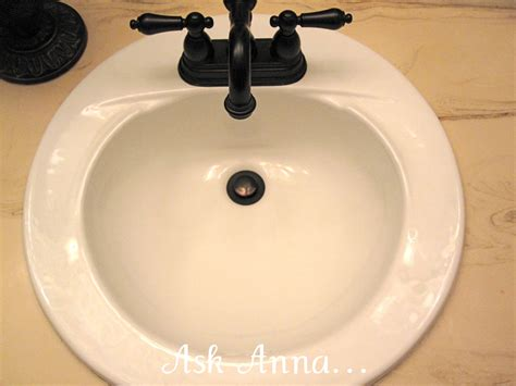 clean bathroom sink amazing of latest cleansink from how to clean bathroom si 3027