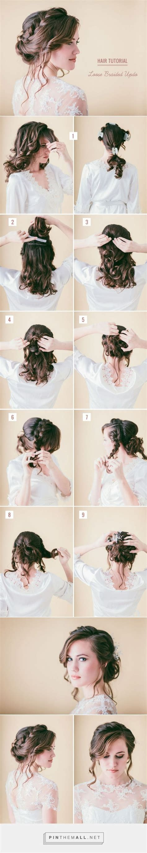 Hairstyles Tutorials by Best 25 Renaissance Hairstyles Ideas On