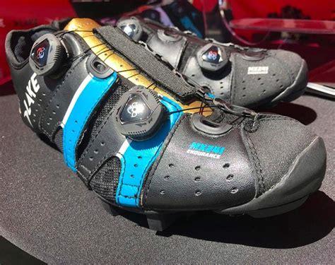 lake wide mountain bike shoes soc17 lake cycling mx241 endurance mountain bike shoe