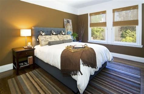 modern bedroom blinds organic indoors woven wood shades and bamboo blinds for contemporary homes