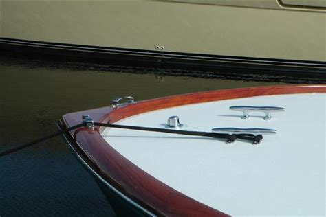 boat varnish varnish how many coats by don casey boattech boatus