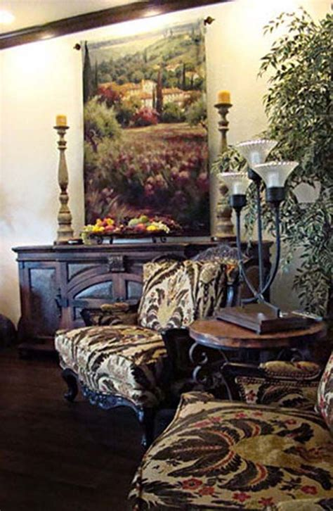 mediterranean furniture style mediterranean style furniture design ideas pinterest