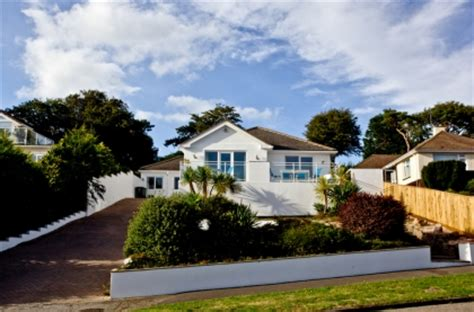 houses to buy torquay beach cottages self catering coastal cottages beachfront holidays