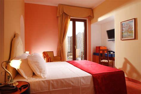 colores para una habitacion como decorar el dormitorio matrimonial con buen estilo
